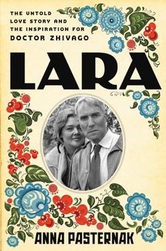 Lara E-Book Download