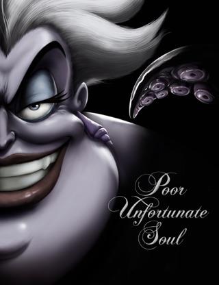 Poor Unfortunate Soul E-Book Download