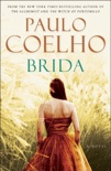 Brida book summary, reviews and downlod