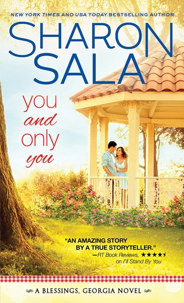 You and Only You by Sharon Sala Book Summary, Reviews and E-Book Download