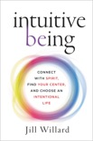 Intuitive Being book summary, reviews and download