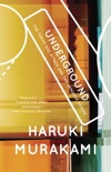 Underground book summary, reviews and downlod