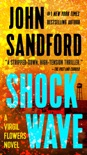 Shock Wave book summary, reviews and downlod