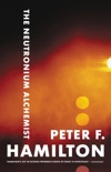 The Neutronium Alchemist book summary, reviews and download