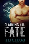 Claiming His Fate book summary, reviews and download
