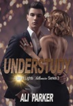 Understudy book summary, reviews and downlod