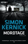 Mordtage book summary, reviews and downlod
