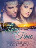 Love in Time - The Complete Collection book summary, reviews and downlod