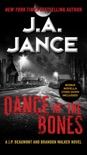 Dance of the Bones book summary, reviews and downlod