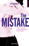 The Mistake -Extrait offert- book summary, reviews and downlod