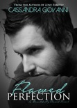 Flawed Perfection book summary, reviews and download