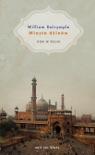 Miasto dżinów book summary, reviews and downlod