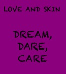 Love and Skin book summary, reviews and download