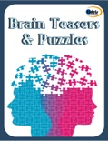 Brain Teasers & Puzzles book summary, reviews and downlod