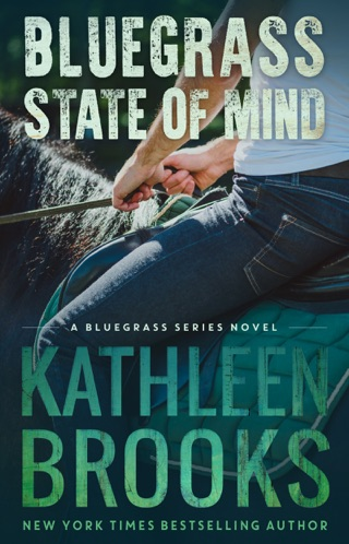Bluegrass State of Mind by Laurens Publishing book summary, reviews and downlod