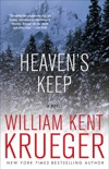 Heaven's Keep book summary, reviews and downlod