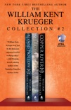 The William Kent Krueger Collection #2 book summary, reviews and downlod