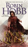 Fool's Quest book summary, reviews and downlod