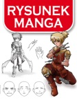 Rysunek manga resumen del libro