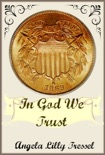 In God We Trust book summary, reviews and download