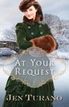 At Your Request (Apart from the Crowd Novella) book summary, reviews and download