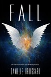 Fall book summary, reviews and download