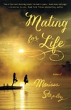 Mating for Life book summary, reviews and downlod