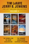 The Left Behind Collection, Volume 2 book summary, reviews and download