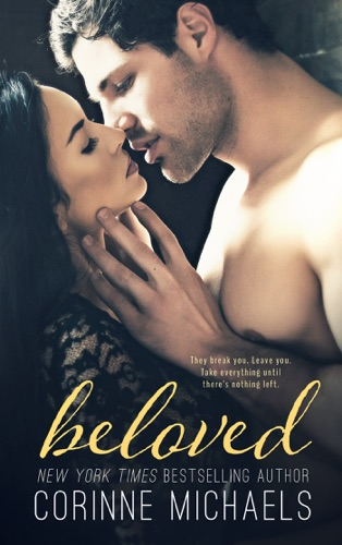 Beloved by Corinne Michaels book summary, reviews and downlod