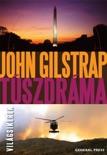 Túszdráma book summary, reviews and downlod