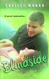 Blindside book summary, reviews and downlod