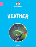 Weather book summary, reviews and download