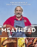 Meathead book summary, reviews and download