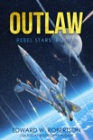 Outlaw book summary, reviews and download