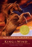 King of the Wind book summary, reviews and download