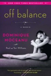 Off Balance book summary, reviews and download