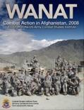 WANAT book summary, reviews and download