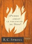 ¿Puedo conocer la voluntad de Dios? book summary, reviews and download