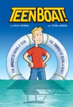 Teen Boat! book summary, reviews and downlod