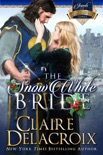 The Snow White Bride book summary, reviews and downlod