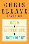 Chris Cleave Ebook Boxed Set book summary, reviews and downlod