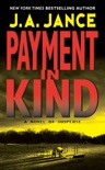 Payment in Kind book summary, reviews and downlod