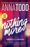 Nothing More book summary, reviews and downlod