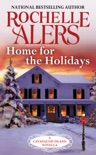 Home for the Holidays book summary, reviews and downlod