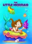 The Little Mermaid e-book