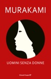 Uomini senza donne book summary, reviews and downlod
