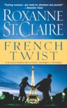 French Twist book summary, reviews and downlod