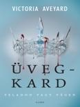 Üvegkard book summary, reviews and downlod
