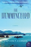 The Hummingbird book summary, reviews and downlod