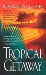 Tropical Getaway book summary, reviews and downlod